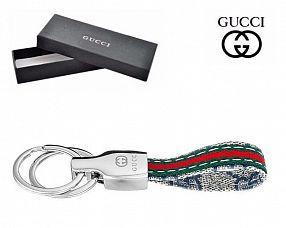 Брелок Gucci  №150