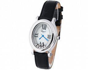 Копия часов Chopard Модель №MX0088