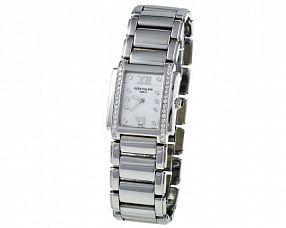 Женские часы Patek Philippe Модель №M4313