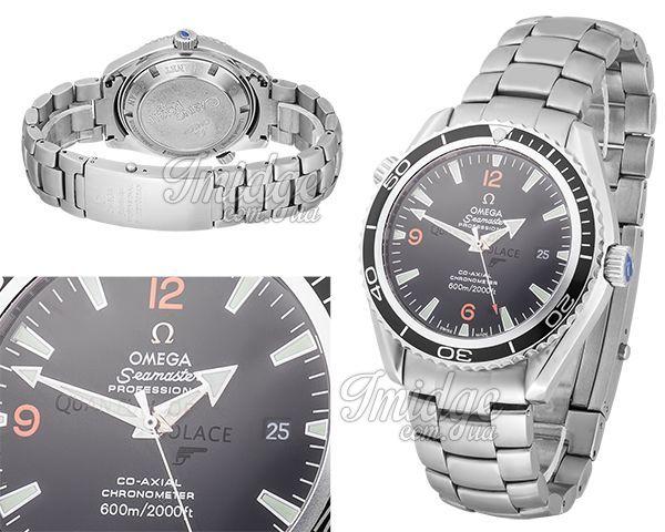 Копия часов Omega  №MX3253