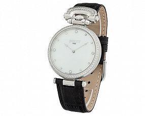 Копия часов Bovet Модель №N2214