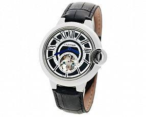 Копия часов Cartier Модель №MX2384