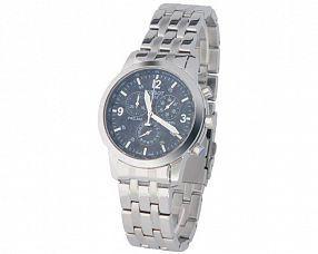 Мужские часы Tissot Модель №N0681