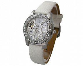 Женские часы Zenith Модель №N0218