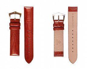 Ремень для часов Patek Philippe  R041