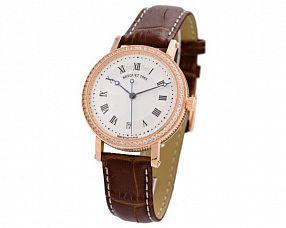 Копия часов Breguet Модель №M3755
