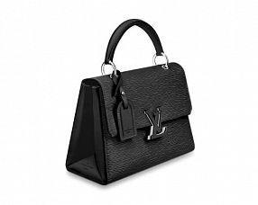 Сумка Louis Vuitton  №S779