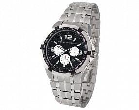Мужские часы Porsche Design Модель №N1298