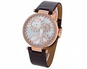 Копия часов Cartier Модель №MX1925