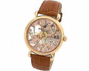 Мужские часы Vacheron Constantin Модель №M3088