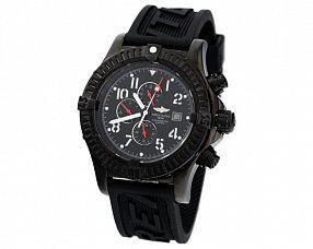 Мужские часы Breitling Модель №N0089-1
