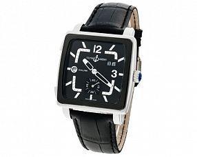 Копия часов Ulysse Nardin Модель №MX2339