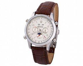 Копия часов Rolex Модель №M2483