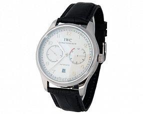 Мужские часы IWC Модель №M4350-1