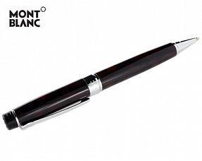 Ручка Montblanc  №0422
