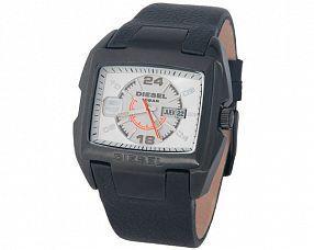Часы Diesel - Оригинал Модель №N0652