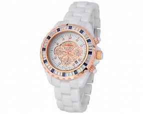 Копия часов Chanel Модель №MX0702