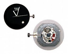 Механизм  R283