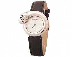 Женские часы Cartier Модель №N0014-1