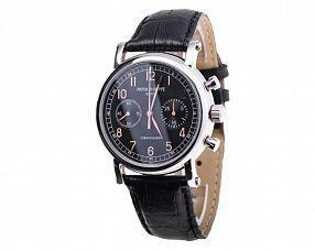 Копия часов Patek Philippe Модель №M3850