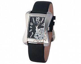 Копия часов Maurice Lacroix Модель №M4460