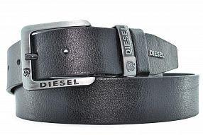 Ремень Diesel №B1015