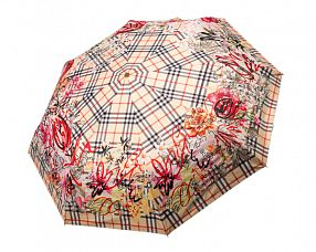 Зонт Burberry Модель №U005