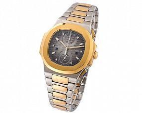 Мужские часы Patek Philippe Модель №N2533