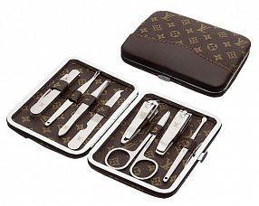 Маникюрный набор Louis Vuitton  №M020