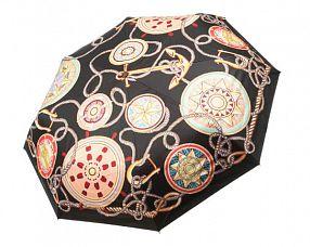 Зонт Burberry Модель №U015