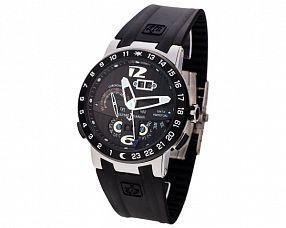 Мужские часы Ulysse Nardin Модель №MX2212