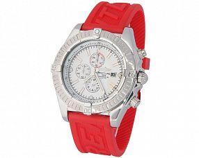 Унисекс часы Breitling Модель №MX0638
