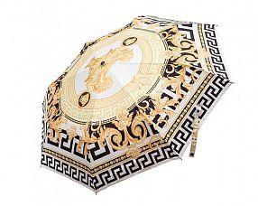 Зонт Versace Модель №U026