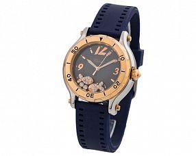 Копия часов Chopard Модель №MX1301