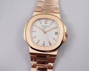 Мужские часы Patek Philippe Модель №MX3636