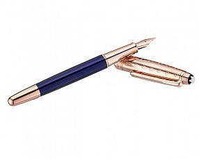 Ручка Montblanc Модель №0625