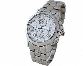 Мужские часы Montblanc Модель №C0976