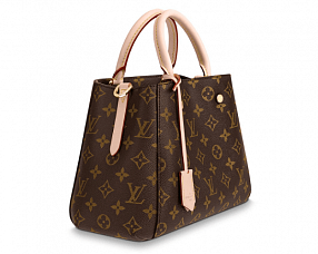 Сумка Louis Vuitton  №S833