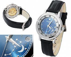 Мужские часы Patek Philippe  №M1857