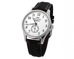 Мужские часы IWC Модель №MX3137
