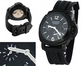 Мужские часы Panerai  №M2666
