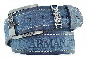 Ремень Armani №B0883