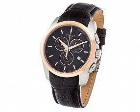 Копия часов Tissot Модель №MX2869