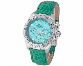 Женские часы Rolex Модель №MX0609