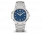 Часы Patek Philippe Nautilus Lady 7118