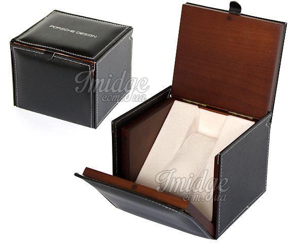 Коробка для часов Porsche Design  №53