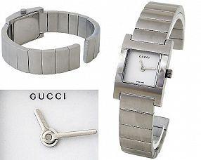 Копия часов Gucci  №H0652