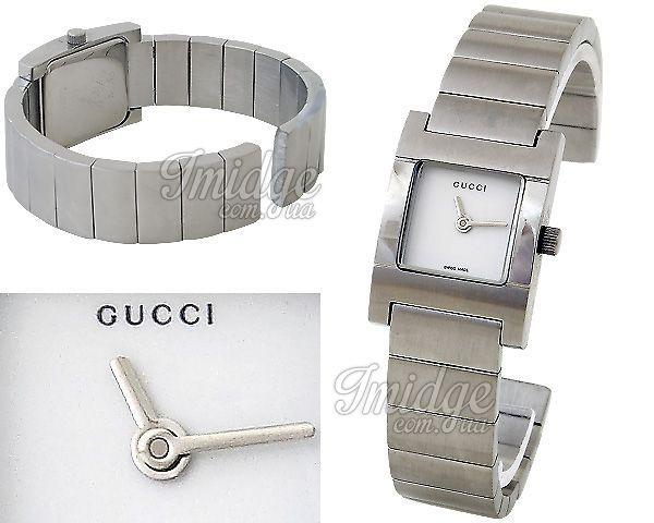Женские часы Gucci  №H0652
