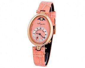 Женские часы Breguet Модель №MX1183