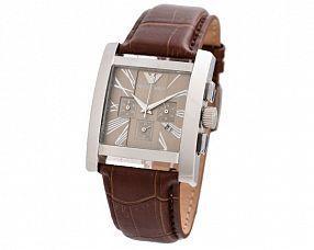 Мужские часы Emporio Armani Модель №MX1322